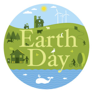 earth-day-2013-istock23733018