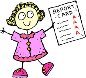 grade-for-the-2013-14-school-year-this-grade-reflects-riley-s-most-rc3jn0-clipart
